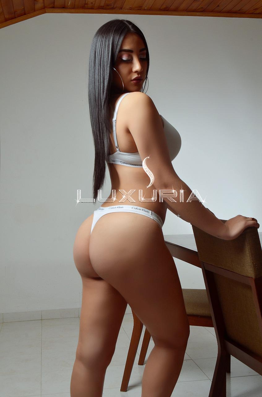Prepago Colombiana